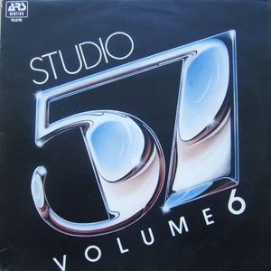 Studio 57 Volume 6 Side A