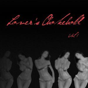 Lover's Chokehold: Vol. 1