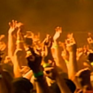 Oliver Morgenroth - Open Air 2012
