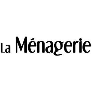 La Ménagerie n°23 avec Brasserie Cheval et Festival Ring