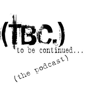 Dios Blanco - To Be Continued #1 (February, 2012)