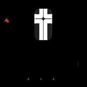 "Luke 10:25-37 and ""Crossing Over"""