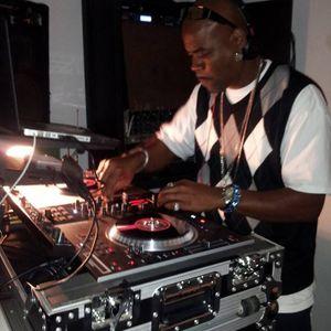 """THE ORIGINAL"" DJ J-U-ICE PRESENTS..........YOU CAN NEW JACK SWING ON MY NUTZ!!! (NJS, VOL. 3-PT. 1)"