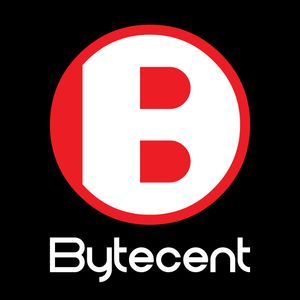 Bytecent BYC first interview with developer Iconic Expert 11-8-14