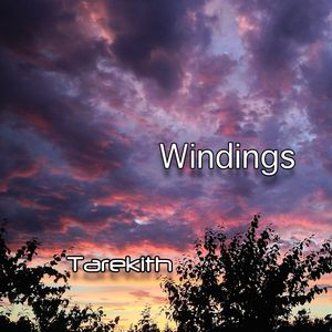 Windings DJ Set 11-28-14