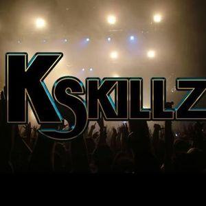 Friday Party Mix By DJ K STILLZ