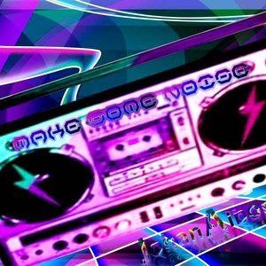 Essential  mix 001