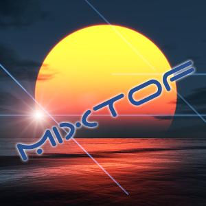 Mix 17-01-2013