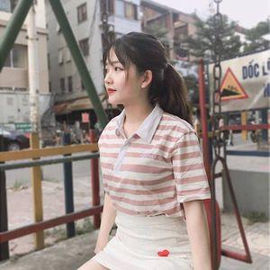 Nonstop 2018 - That Girl - Tik Tok ( Fly Vol 10 ) - Duy Hùng Dior Luxury Remix