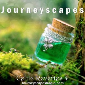 PGM 176: Celtic Reveries 4