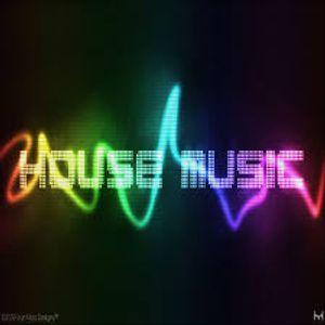 Shake This House ! #8 (20 /02/ 2017 )Dj Vince 2.3  on latitude.fm