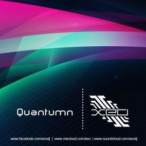 XEO - Quantumn (2012-05-02)