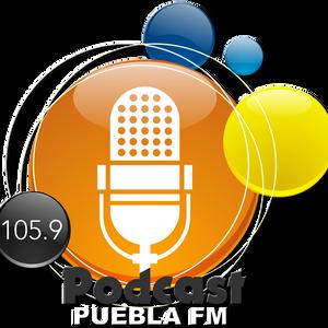 Puebla en la Hora Nacional 11 octubre 2015
