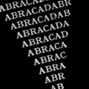 Abracadabra entrevista a Editora Draco