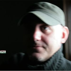 Jacob Singer - After Hours 018 on The Movement 15-09-2012