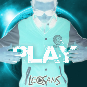 DJ Leo Sans - Play (Set Mix)