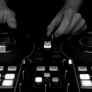 Mixtape #1404