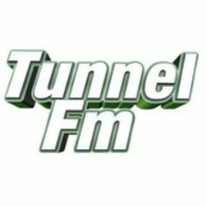 Lore on Deep & Deeper Radio Show @ Tunnel FM (27th of October)