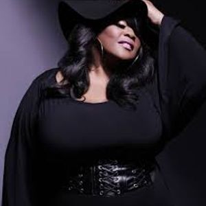 Maysa Tribute Mix