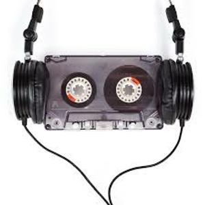 CPT Old Skool R'nB/Hip Hop 22