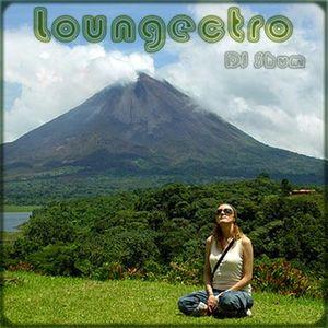 DJ Shum - Loungectro #2