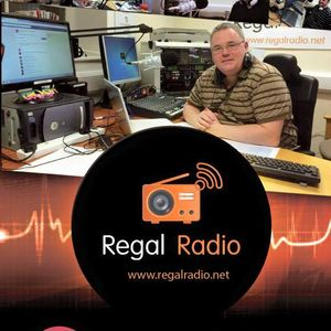 The Chris Knox Show Live 18th March 2016