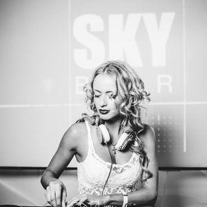 Djane Zarina - Edm Winter(promo) Mix 2015