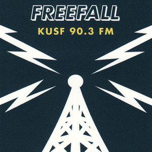 FreeFall 520