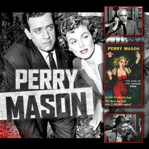 Perry Mason Judge Lets Mac Visit Dory