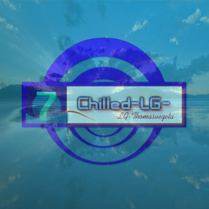Chilled-LG-7