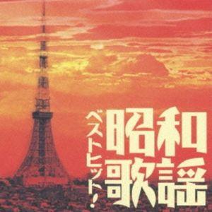 が丘歌謡 mix / Katsuya Kanno