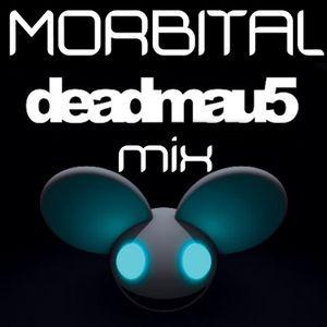 Morbital's Deadmau5 Mix
