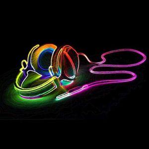 DJ LEONA.H UK FUNKY MIXUP!