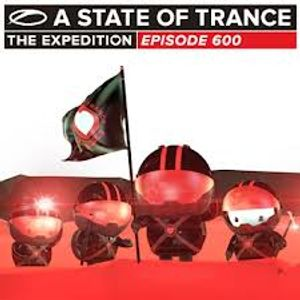 01_-_A_State_Of_Trance_600_-_2013-02-14_-_Pre-Party_-_Armin_van_Buuren