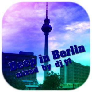 Deep in Berlin
