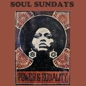 Soul Sunday 29 May 2011 Pt. 4