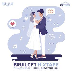 Bruiloft Mixtape Part 1