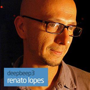 db3 - Renato Lopes