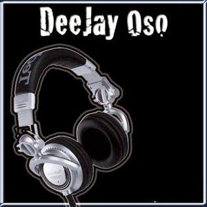 Dj Oso Volumen 17 (10-11-2011)
