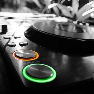 DJ-Desire's 'Desirable' Club Mix