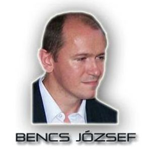 Bencs József: Szolgálatok működése az Egyházban - 2012.08.11 Budapest