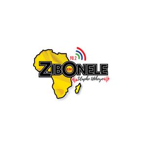 National Community Radio Day - Zibonele FM Interview