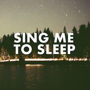 DJ Prodígio - Radio Show 100% CLUB - Sing Me To Sleep