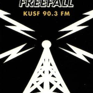 FreeFall 535