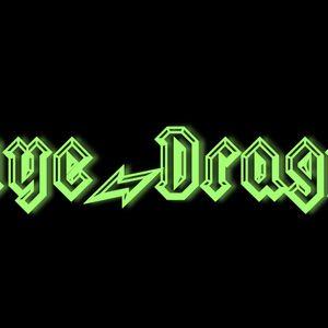 "Aye_Dragz ""Practice Mix"""