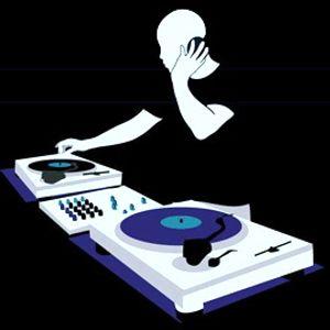 set musique