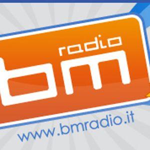 Special Set By zcxropo@ Bm Radio 22-05-2012