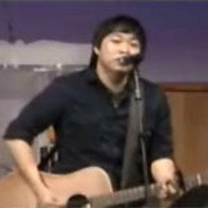 2011/10/09 HolyWave Praise Worship