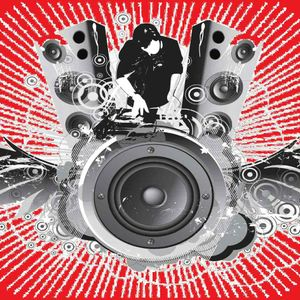 Funky Phil' Crossover Soul Part 1 27-11-2011