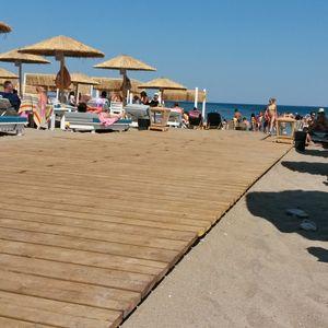 Gs Diony S.O.S. - Ammades Beach Music